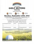 Colonial Youth & Family Services 41st Annual Golf Outing Honoring Eastern Metal Works @ Manorville   New York   United States